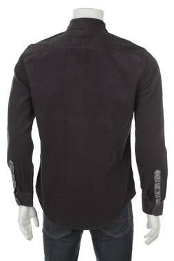 Мъжка риза Desigual2