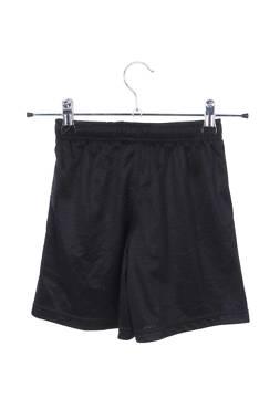 Детски къс панталон New Balance2