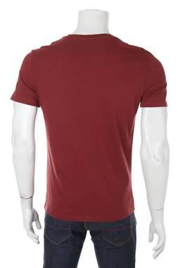 Мъжка тениска Pier One2