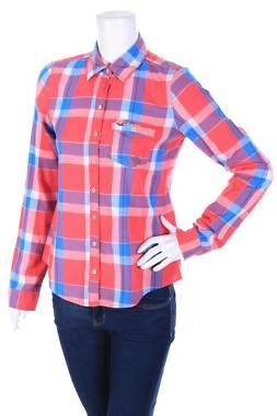 Дамска риза Hollister1
