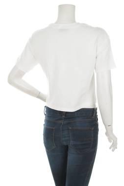Дамска тениска Pull & Bear2