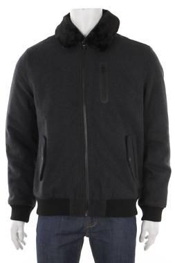 Мъжко палто Kaporal1