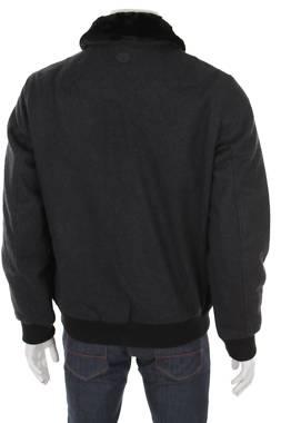 Мъжко палто Kaporal2