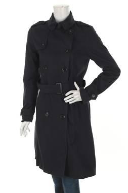 Дамски шлифер Erinly1