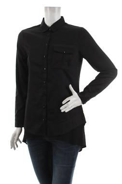 Дамска риза Sisley1