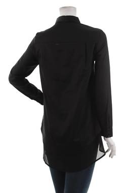 Дамска риза Sisley2