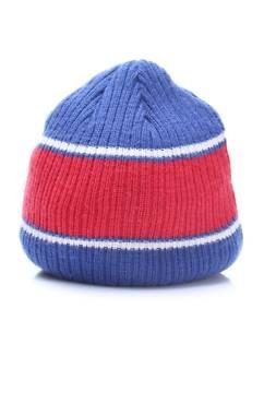 Детска шапка Reebok2