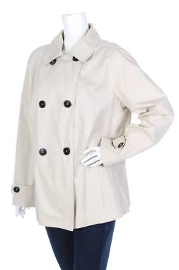 Дамски шлифер Merona1