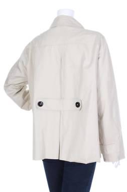 Дамски шлифер Merona2
