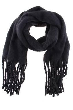 Плетен шал Boohoo1