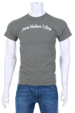Мъжка тениска Gildan1