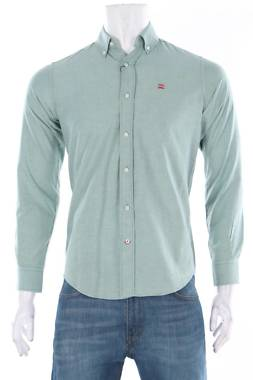 Мъжка риза Makarthy1