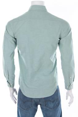 Мъжка риза Makarthy2