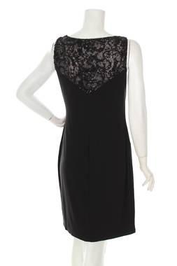 Официална рокля Lauren by Ralph Lauren2