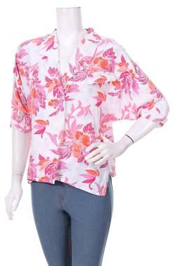 Дамска риза Tru1