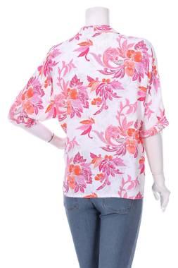 Дамска риза Tru2