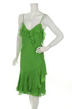 Официална рокля Polo by Ralph Lauren1