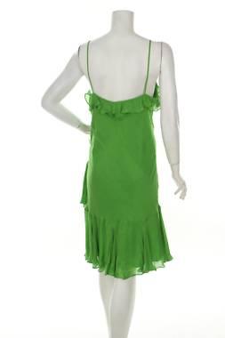 Официална рокля Polo by Ralph Lauren2