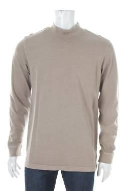Мъжка блуза Reebok1