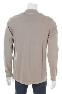 Мъжка блуза Reebok2