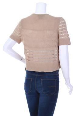 Болеро United States Sweaters2
