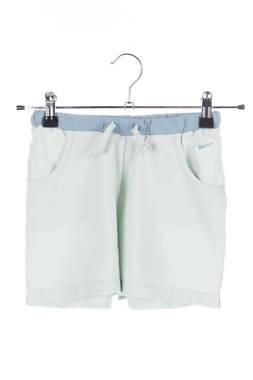 Детски къс панталон Nike1