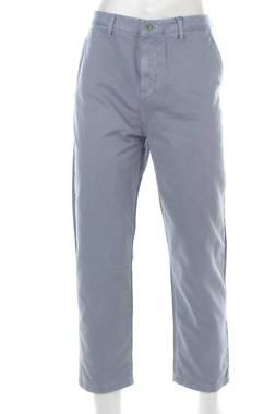Мъжки панталон Pepe Jeans1