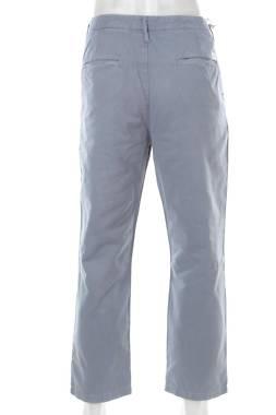 Мъжки панталон Pepe Jeans2