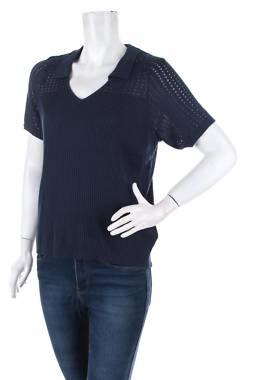 Дамски пуловер Object.1