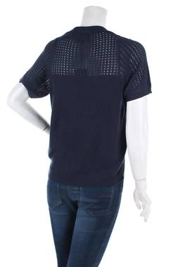 Дамски пуловер Object.2