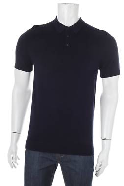 Мъжка блуза Selected Homme1