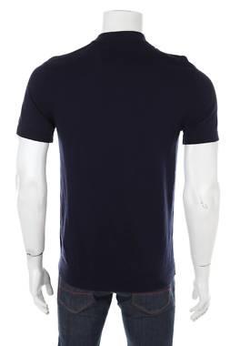 Мъжка блуза Selected Homme2