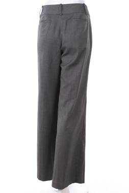 Дамски панталон Ann Taylor2