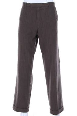 Мъжки панталон French Connection1