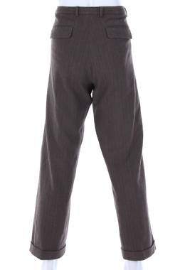Мъжки панталон French Connection2