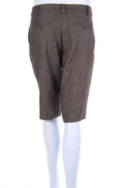 Дамски къс панталон Ccdk1