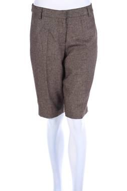 Дамски къс панталон Ccdk2