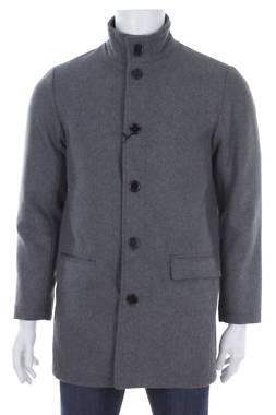 Мъжко палто Lindbergh1