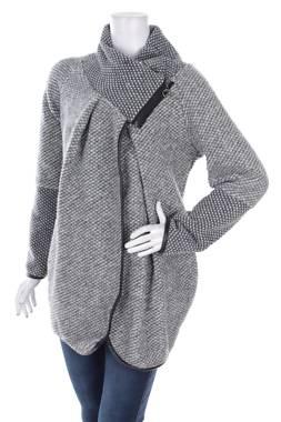 Дамско палто Madeleine1