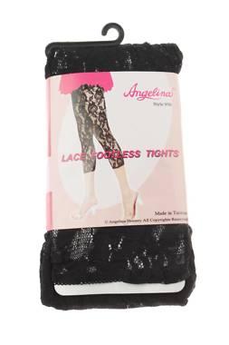 Дамски клин Angelina1