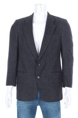 Мъжко сако Christian Dior1