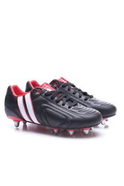 Футболни обувки Patrick1