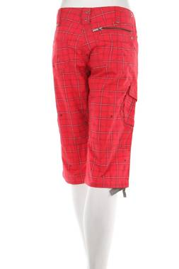 Дамски панталон Giga Deluxe2