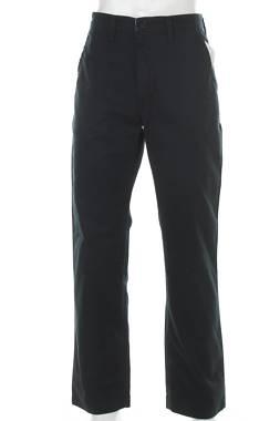 Мъжки панталон Vans1