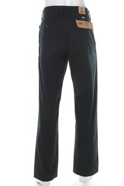 Мъжки панталон Vans2