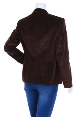 Дамско сако Strenesse 1