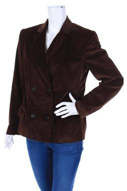 Дамско сако Strenesse 2