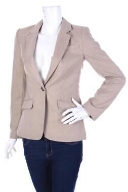 Дамско сако H&M1