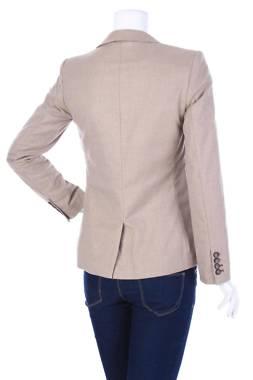 Дамско сако H&M2