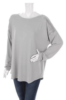 Дамски пуловер Wallis1